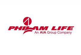 Philam Logo