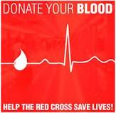 Red Cross Saves Lives